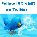Click to follwo IBD's MD on Twitter
