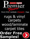 Carpet Mart Premier Floors, Carpet Mart Premier Floors - Wool Twist Carpets Wooden Laminate Vinyl Flooring Rugs Domestic Commercial - Slough Berkshire England UK, Berkshire Eton