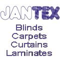 Jantex Furnishing Company Ltd., Jantex Furnishings Company - Carpets Curtains Blinds Laminate Wooden Fabrics Soft Furnishings Flooring - Congleton Cheshire, Lancashire Burscough