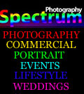 Spectrum Photography, Spectrum Photography - Corporate Portrait Events Lifestyle Photographer Altrincham Cheshire , Manchester Salford