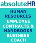 Absolute HR, Absolute HR - Human Resources Outsourced HR Support Services Warrington Cheshire Northwest, Lancashire Skelmersdale