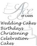 Ace of Cakes, Ace of Cakes - Wedding Cakes Birthday & Christening Cakes Desserts Celebration Cakes Congleton Cheshire, Cheshire Bramhall