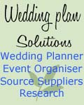 Wedding Plan Solutions, Wedding Plan Solutions - Wedding Planner and Event Organiser Supplier Venue Research - Sandbach Cheshire, Cheshire Crewe