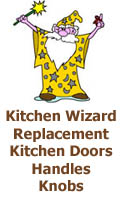 Kitchen Wizard Cheshire and North Staffs, Replacement Kitchen Doors Drawers Refurbished Kitchens New Doors Handles Drawers Crewe Cheshire North Staffordshire, Cheshire Winsford