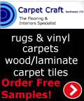 Carpet Craft North West Ltd, Carpet Craft North West Ltd Carpets Wooden Vinyl Laminate Flooring Rugs Carpet Tiles Crewe Cheshire, Cheshire Tarporley