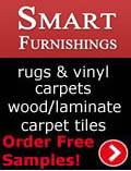 Smart Furnishings (2007) Ltd, Smart Furnishings (2007) Carpets Wooden Vinyl Laminate Flooring Rugs Carpet Tiles Warrington Cheshire, Cheshire Warrington