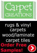 Carpet Creations Ltd, Carpet Creations Carpets Wooden Vinyl Laminate Flooring Rugs Carpet Tiles Poynton Cheshire, Cheshire Bollington