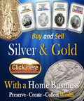 International Silver Network (ISN Coins), International Silver Network ISN COINS Home Business Opportunity<br> Buy &#38; Sell Certified Silver and Gold Coins US Silver Dollar Eagle MS70 MS69 Grade Cheshire Derbyshire Lancashire Staffordshire South Manchester North Wales UK, Flintshire Caergwrle
