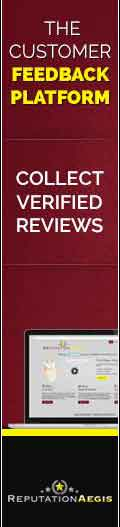 Reputation Aegis, Reputation Aegis - Customer Intelligence Platform for verified reviews, customer feedback and Advanced Customer Satisfaction Surveys & Online Reputation Management Features, Nottinghamshire Walkeringham
