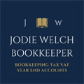 JOdie Welch Bookkeeper, Jodie Welch Bookkeeper Bookkeeping VAT Tax Returns Bodmin Cornwall Devon UK, Cornwall  St. Mawes