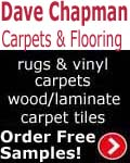 Dave Chapman Carpets and Flooring, Dave Chapman Carpets and Flooring - Wool Twist Carpets Wooden Laminate Vinyl Flooring Rugs Domestic Commercial - Okehampton Devon, Devon Great Torrington