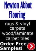 Newton Abbot Flooring, Newton Abbot Flooring - Wool Twist Carpets Wooden Laminate Vinyl Flooring Rugs Domestic Commercial - Paignton Devon, Devon Totnes