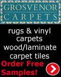 Grosvenor carpets, Grosvenor Carpets - Wool Twist Carpets Wooden Laminate Vinyl Flooring Rugs Domestic Commercial - Bournemouth Dorset, Dorset Christchurch