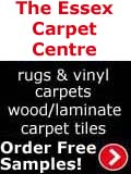 The Essex Carpet Centre, The Essex Carpet Centre - Wool Twist Carpets Wooden Laminate Vinyl Flooring Rugs Domestic Commercial - Chelmsford Essex, Essex Chipping Ongar