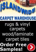 Islandwide Carpet Warehouse, Islandwide Carpet Warehouse - Wool Twist Carpets Wooden Laminate Vinyl Flooring Rugs Domestic Commercial - Ryde Isle of Wight, Isle of Wight Bembridge