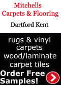 Mitchells Carpets, Mitchells Carpets and Flooring - Wool Twist Carpets Wooden Laminate Vinyl Flooring Rugs Domestic Commercial - Dartford Kent, Kent Gravesend