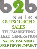 B2B Sales Ltd, B2B Sales - Business to Business Outsourced Sales Agents Northwest England North Wales Greater Manchester Merseyside, Lancashire Morecambe