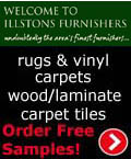 Illstons Furnishings Ltd, Illstons Furnishers - Wool Twist Carpets Wooden Laminate Vinyl Flooring Rugs Domestic Commercial - Nelson Lancashire, Lancashire Clitheroe