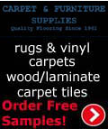 Carpet and Furniture Supplies, Carpet and Furniture Supplies - Wool Twist Carpets Wooden Laminate Vinyl Flooring Rugs Domestic Commercial - Preston Lancashire, Lancashire Longton
