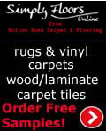 Bolton Road Carpet and Flooring, Boltn Road Carpet and Flooring - Wool Twist Carpets Wooden Laminate Vinyl Flooring Rugs Domestic Commercial - Blackburn Lancashire, Cleveland & Teeside Guisborough