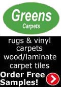 Greens Carpets, Greens Carpets and Flooring - Wool Twist Carpets Wooden Laminate Vinyl Flooring Rugs Domestic Commercial - Wigan Greater Manchester