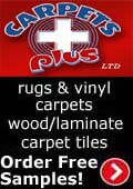 Carpets Plus Ltd, Carpets Plus Ltd - Wool Twist Carpets Wooden Laminate Vinyl Flooring Rugs Domestic Commercial - Norwich Norfolk, Norfolk Norwich