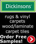 Dickinsons Furnishers, Dickinsons Furnishers - Wool Twist Carpets Wooden Laminate Vinyl Flooring Rugs Domestic Commercial - Hexham and Alnwick Northumberland, Northumberland Otterburn