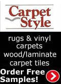Carpet Style (interiors) Ltd, Carpet Style of Nottingham Carpets and Flooring - Wool Twist Carpets Wooden Laminate Vinyl Flooring Rugs Domestic Commercial - Nottingham Nottinghamshire, Nottinghamshire Stapleford