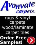 Avonvale Carpets, Avonvale Carpets - Wool Twist Carpets Wooden Laminate Vinyl Flooring Rugs Domestic Commercial - Bath Somerset, Somerset Paulton
