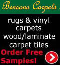 Bensons Carpets Ltd., Bensons Carpets - Wool Twist Carpets Wooden Laminate Vinyl Flooring Rugs Domestic Commercial - Sheffield South Yorkshire, South Yorkshire Conisbrough