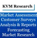 KVM Research, KVM Research - Market Research Customer Surveys Data Analysis Stoke-on-Trent Staffordshire, Cheshire Sandbach