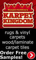 Karpet Kingdom, Karpet Kingdom - Wool Twist Carpets Wooden Laminate Vinyl Flooring Rugs Domestic Commercial - Lowestoft Suffolk, Suffolk Aldeburgh