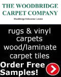 Felixstowe Carpets, Felixstowe Carpets - Wool Twist Carpets Wooden Laminate Vinyl Flooring Rugs Domestic Commercial - Felixstowe Leiston Woodbridge Suffolk, Suffolk Orford
