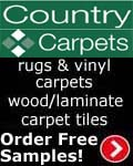Country Carpet Warehouse, Country Carpet Warehouse Ltd - Wool Twist Carpets Wooden Laminate Vinyl Flooring Rugs Domestic Commercial - Walton-on-Thames Surrey, Surrey Egham