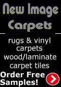 New Image Carpet, New Image Carpets - Wool Twist Carpets Wooden Laminate Vinyl Flooring Rugs Domestic Commercial - Sunderland Tyne and Wear