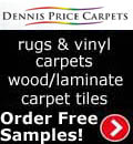 Dennis Price Carpets Beds and Flooring, Dennis Price Carpets Beds and Flooring - Wool Twist Carpets Wooden Laminate Vinyl Flooring Rugs Domestic Commercial - South Elmsall West Yorkshire, West Yorkshire Crofton