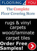 Flooring 4 You, Flooring 4 You Carpets and Flooring - Wool Twist Carpets Wooden Laminate Vinyl Flooring Rugs Domestic Commercial - Mirfield West Yorkshire, West Yorkshire Liversedge