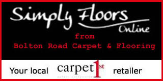Wool,Twist,Carpets,Rugs,Vinyl,Flooring,Buy On-Line,Free Samples,Blackburn,Lancashire,Wooden,Floors,Laminate,Carpet,Tiles,Vinyl Tiles,Office,Commercial,Contract,Flooring,Domestic,Home,Local,Full	Fitting,Service,Suppliers,Installation,Beech,Maple,Oak,Iroko,Ash,Merbau,Hardwood,Brintons,Axminster,Wilton,Karndean,Kahrs,Amtico,Tufted,	 Deep,Pile,Flatweave,Natural,Various,Colours,Bedroom,Lounge,Kitchen,Dining Room,Stairs,Hall,