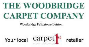 Wool,Twist,Carpets,Rugs,Vinyl,Flooring,Buy On-Line,Free Samples,Felixstowe,Suffolk,Wooden,Floors,Laminate,Carpet,Tiles,Vinyl Tiles,Office,Commercial,Contract,Flooring,Domestic,Home,Local,Full	Fitting,Service,Suppliers,Installation,Beech,Maple,Oak,Iroko,Ash,Merbau,Hardwood,Brintons,Axminster,Wilton,Karndean,Kahrs,Amtico,Tufted,	 Deep,Pile,Flatweave,Natural,Various,Colours,Bedroom,Lounge,Kitchen,Dining Room,Stairs,Hall,