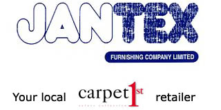 Wool,Twist,Carpets,Rugs,Vinyl,Flooring,Buy On-Line,Free Samples,Congleton,Cheshire,Wooden,Floors,Laminate,Carpet,Tiles,Vinyl Tiles,Office,Commercial,Contract,Flooring,Domestic,Home,Local,Full	Fitting,Service,Suppliers,Installation,Beech,Maple,Oak,Iroko,Ash,Merbau,Hardwood,Brintons,Axminster,Wilton,Karndean,Kahrs,Amtico,Tufted,	 Deep,Pile,Flatweave,Natural,Various,Colours,Bedroom,Lounge,Kitchen,Dining Room,Stairs,Hall,