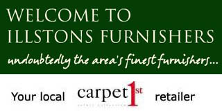 Wool,Twist,Carpets,Rugs,Vinyl,Flooring,Buy On-Line,Free Samples,Nelson,LancashireWooden,Floors,Laminate,Carpet,Tiles,Vinyl Tiles,Office,Commercial,Contract,Flooring,Domestic,Home,Local,Full	Fitting,Service,Suppliers,Installation,Beech,Maple,Oak,Iroko,Ash,Merbau,Hardwood,Brintons,Axminster,Wilton,Karndean,Kahrs,Amtico,Tufted,	 Deep,Pile,Flatweave,Natural,Various,Colours,Bedroom,Lounge,Kitchen,Dining Room,Stairs,Hall,