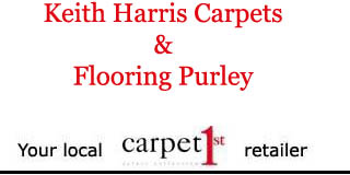 Wool,Twist,Carpets,Rugs,Vinyl,Flooring,Buy On-Line,Free Samples,Purley,London,South,Surrey,Wooden,Floors,Laminate,Carpet,Tiles,Vinyl Tiles,Office,Commercial,Contract,Flooring,Domestic,Home,Local,Full	Fitting,Service,Suppliers,Installation,Beech,Maple,Oak,Iroko,Ash,Merbau,Hardwood,Brintons,Axminster,Wilton,Karndean,Kahrs,Amtico,Tufted,	 Deep,Pile,Flatweave,Natural,Various,Colours,Bedroom,Lounge,Kitchen,Dining Room,Stairs,Hall,