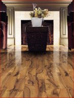 Laminate flooring from Seymour Dugan Interiors Lisburn, County Antrim.