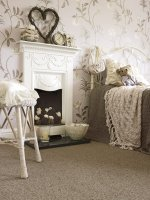 Lounge carpet from Robinsons Carpets Newcastle-Upon-Tyne, Tyne and Wear.
