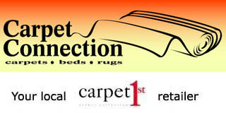 Wool,Twist,Carpets,Rugs,Vinyl,Flooring,Buy On-Line,Free Samples,Sudbury,Suffolk,Wooden,Floors,Laminate,Carpet,Tiles,Vinyl Tiles,Office,Commercial,Contract,Flooring,Domestic,Home,Local,Full	Fitting,Service,Suppliers,Installation,Beech,Maple,Oak,Iroko,Ash,Merbau,Hardwood,Brintons,Axminster,Wilton,Karndean,Kahrs,Amtico,Tufted,	 Deep,Pile,Flatweave,Natural,Various,Colours,Bedroom,Lounge,Kitchen,Dining Room,Stairs,Hall,