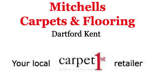 Wool,Twist,Carpets,Rugs,Vinyl,Flooring,Buy On-Line,Free Samples,Dartford,Kent,Wooden,Floors,Laminate,Carpet,Tiles,Vinyl Tiles,Office,Commercial,Contract,Flooring,Domestic,Home,Local,Full	Fitting,Service,Suppliers,Installation,Beech,Maple,Oak,Iroko,Ash,Merbau,Hardwood,Brintons,Axminster,Wilton,Karndean,Kahrs,Amtico,Tufted,	 Deep,Pile,Flatweave,Natural,Various,Colours,Bedroom,Lounge,Kitchen,Dining Room,Stairs,Hall,