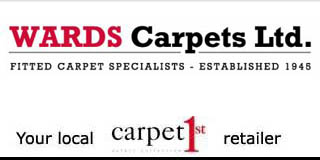 Wool,Twist,Carpets,Rugs,Vinyl,Flooring,Buy On-Line,Free Samples,Lytham St Anne's,Lancashire,Wooden,Floors,Laminate,Carpet,Tiles,Vinyl Tiles,Office,Commercial,Contract,Flooring,Domestic,Home,Local,Full	Fitting,Service,Suppliers,Installation,Beech,Maple,Oak,Iroko,Ash,Merbau,Hardwood,Brintons,Axminster,Wilton,Karndean,Kahrs,Amtico,Tufted,	 Deep,Pile,Flatweave,Natural,Various,Colours,Bedroom,Lounge,Kitchen,Dining Room,Stairs,Hall,