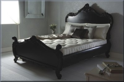 ... Divan Beds,Mattresses,Headboards,Metal Bedsteads,Brass Bedsteads, Wooden  Beds, ...