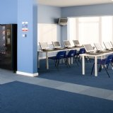 Carpets Contract Commercial Domestic Carpet North West
