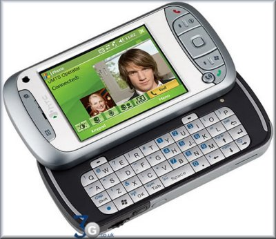 Business plan for mobile accessories - Etisalat UAE | Business